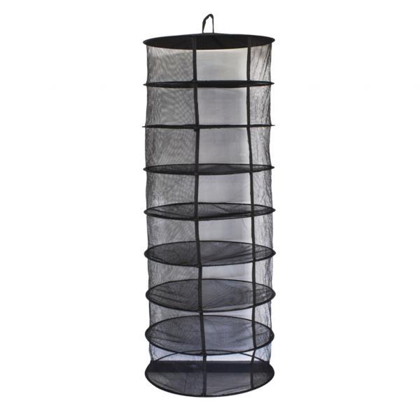 Filet de séchage suspendu (55 cm diamètre)