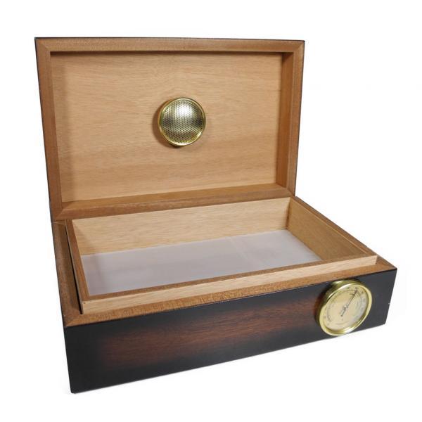 Boîte de séchage Caribe (1 unité)