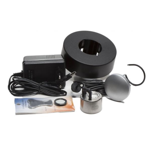 Humidificador Ultrasonico Anti-Salpicadura (1 unidad)