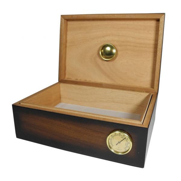Humidity Control Box (Igueldo) (1 unit)