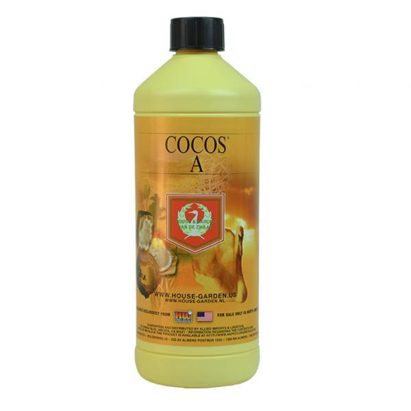 Cocos A (1 L)