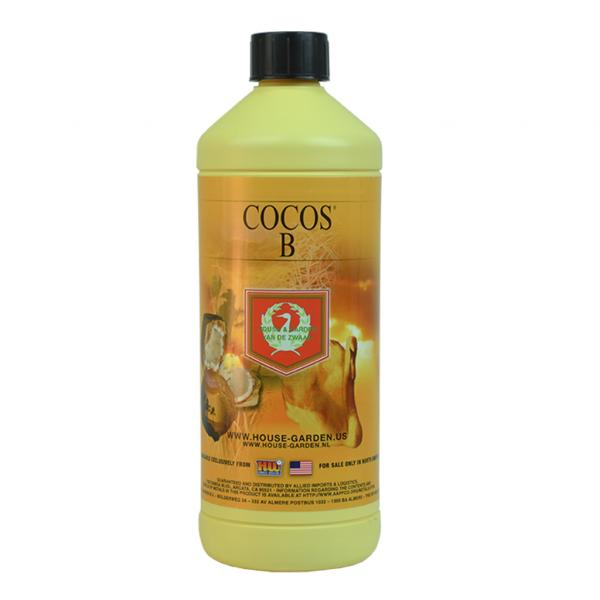Cocos B (1 L)
