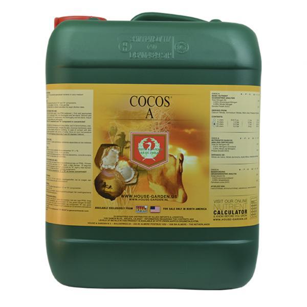 Cocos A (10 L)
