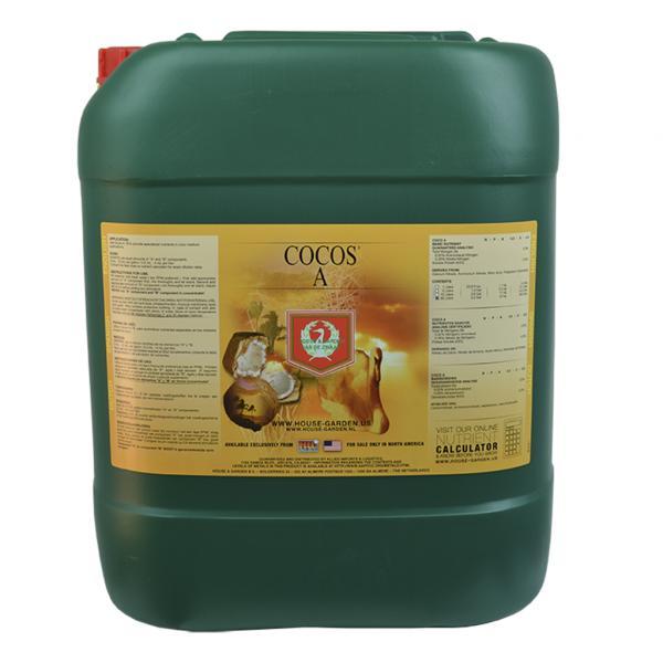 Cocos A (20 L)