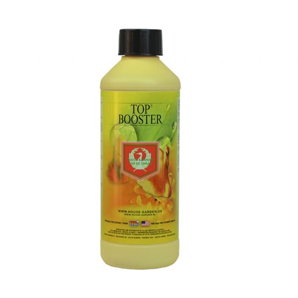 Top Booster (250 ml)