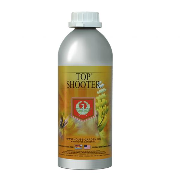Top Shooter (1 L)
