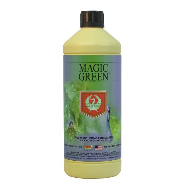 Magic Green (1 L)