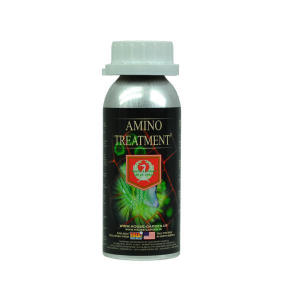 Amino Treatment (100 ml)