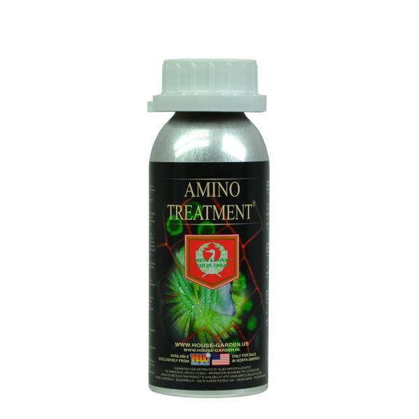 Amino Treatment (250 ml)