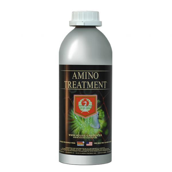 Amino Treatment (1 L)