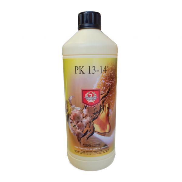 Pk 13/14 (500 ml)