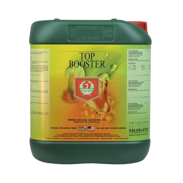 Top Booster (5 L)