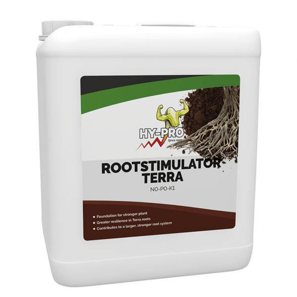 Rootstimulator Terra (5 L)