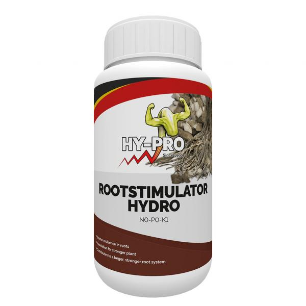 Rootstimulator Hydro (250 ml)