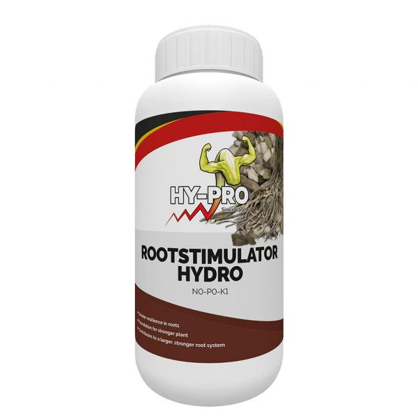 Rootstimulator Hydro (500 ml)