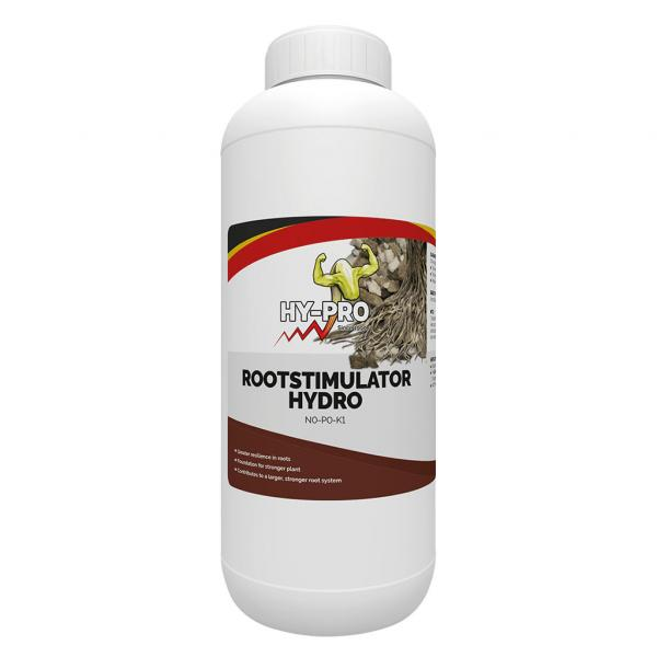 Rootstimulator Hydro (1 L)