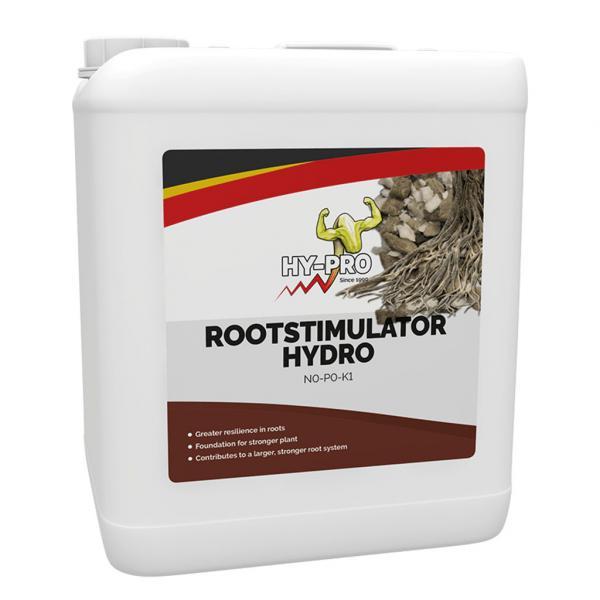 Rootstimulator Hydro (5 L)
