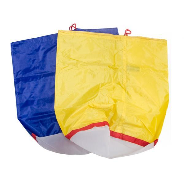 Secret-Icer 2 Bags (1 unit)