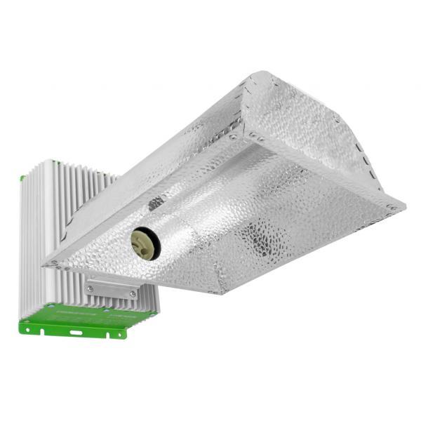 Kit Solar LEC 315 W (Ballast + Réflecteur) (315 W)
