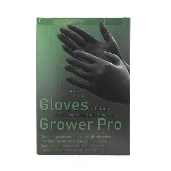 Gants Grower Pro (Taille M)