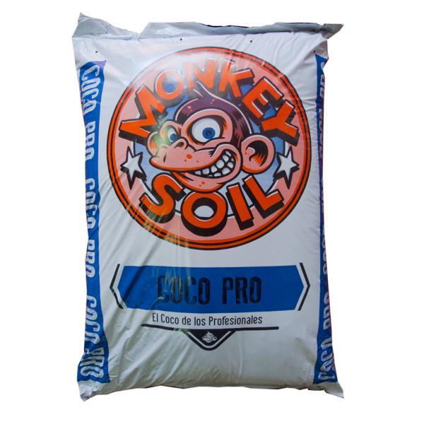 Saco Coco Pro (50 L)