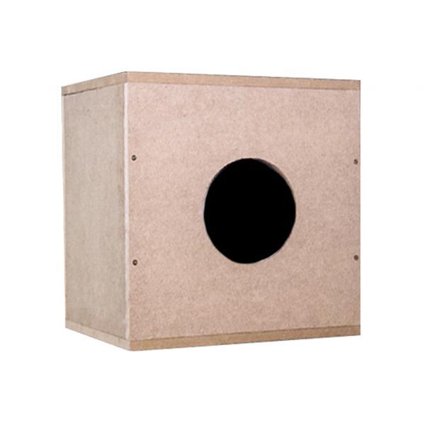 Sonobox Anti-Noise Box (125 mm)