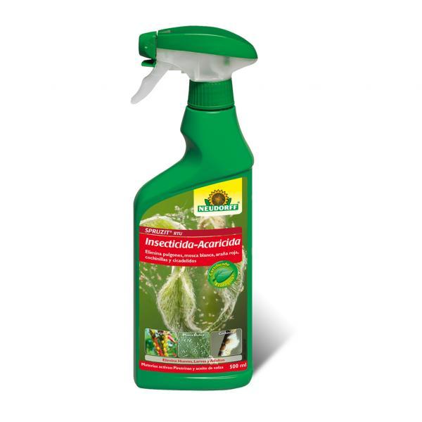 Spruzit Spray (500 ml)