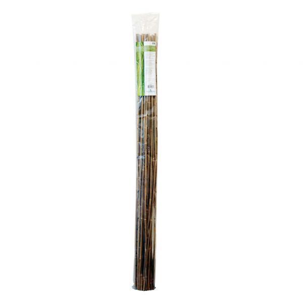 Bamboo Stake (25 units)