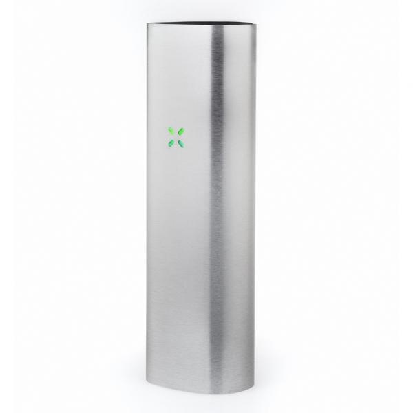 Vaporiser Pax 2 (Silver)