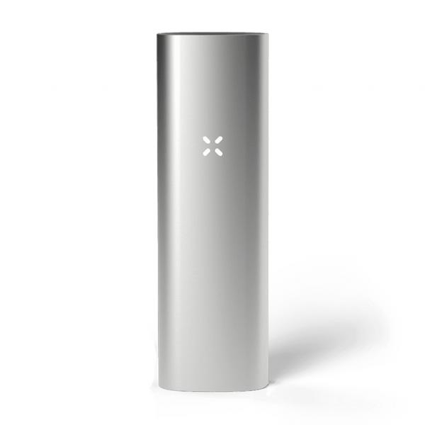 Vaporizador Pax 3 (Silver)