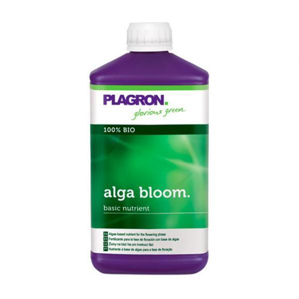 Alga Bloom (1 L)