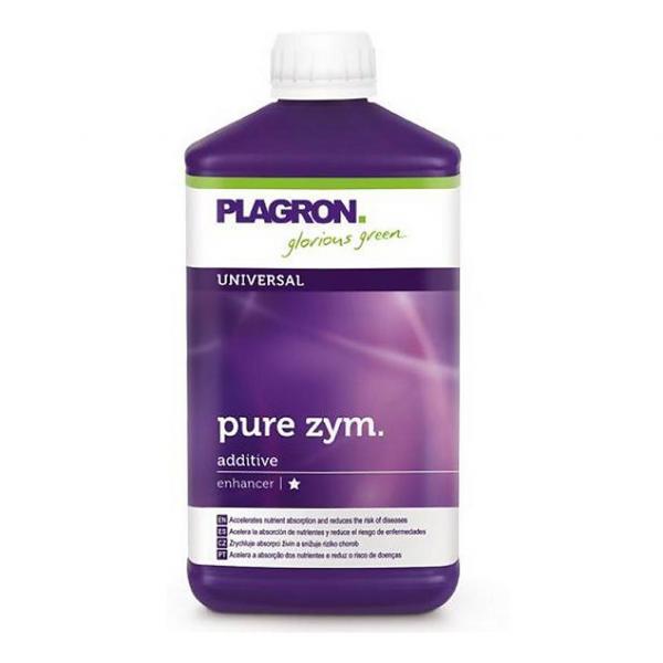 Pure Zym (1 L)