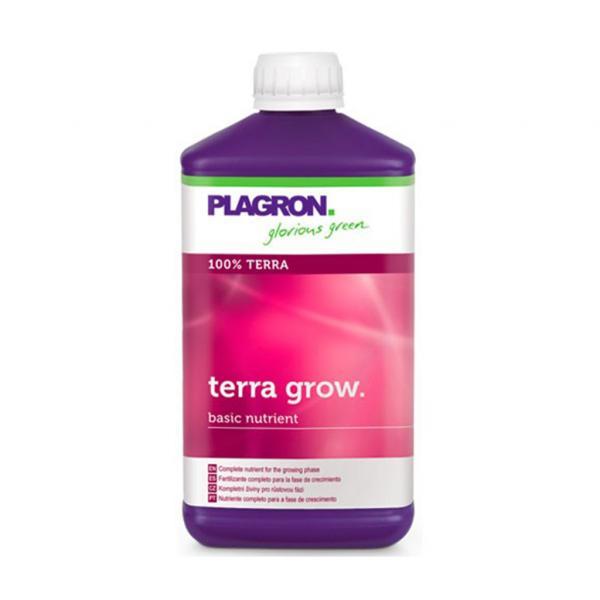 Terra Grow (1 L)