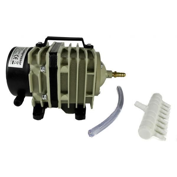 Pompe à air ACO-318 (1 unité)