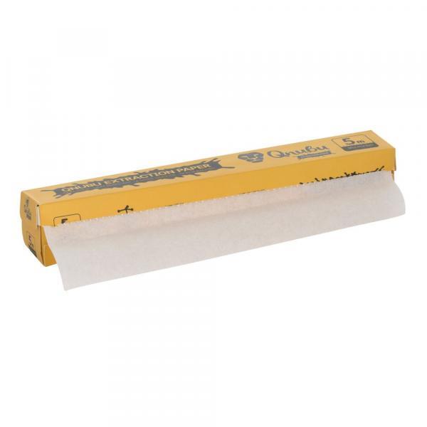 Papel Prensa 30 cm (5 m)