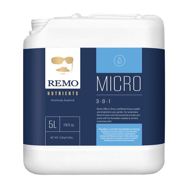 Micro (5 L)