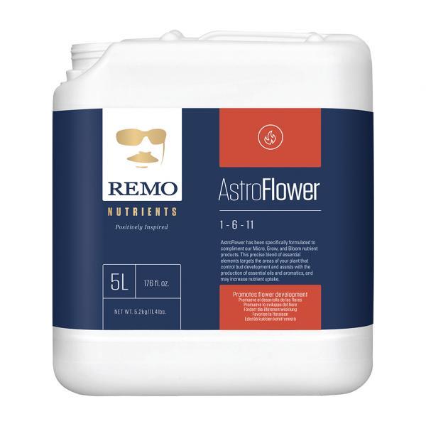Astro Flower (5 L)