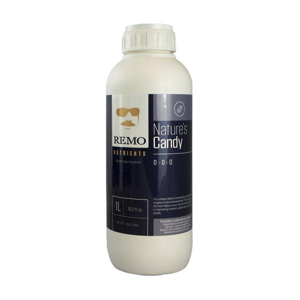 Nature's Candy (1 L)