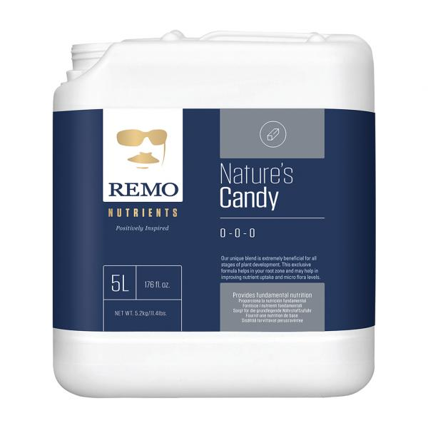 Nature's Candy (5 L)