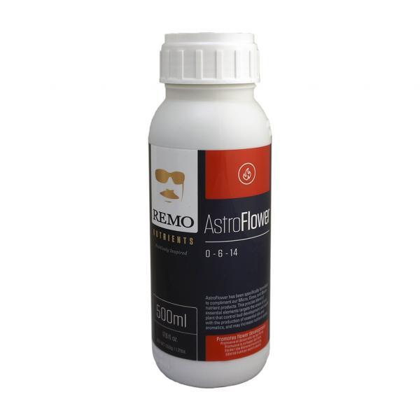 Astro Flower (500 ml)