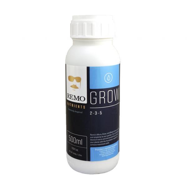 Grow (500 ml)