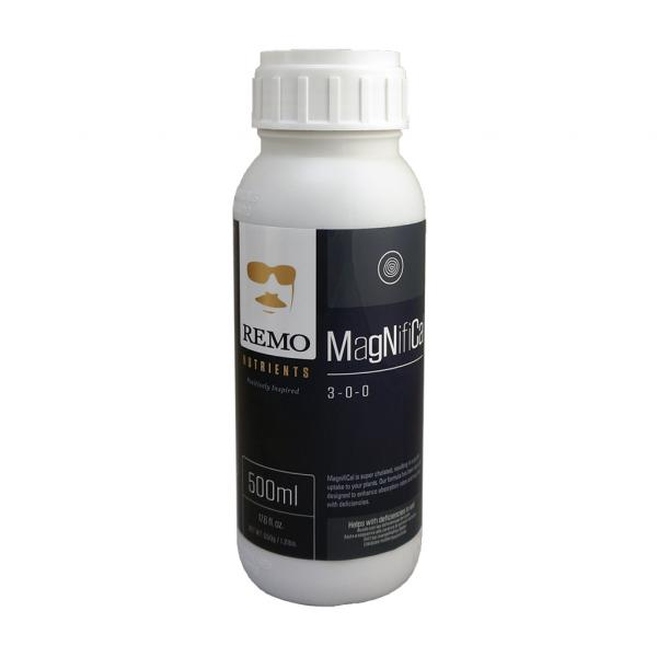 Magnifical (500 ml)