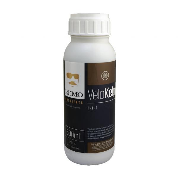 VeloKelp (500 ml)