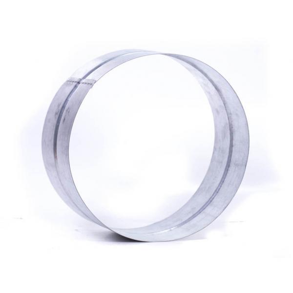 Metal Clamp (200 mm diameter)