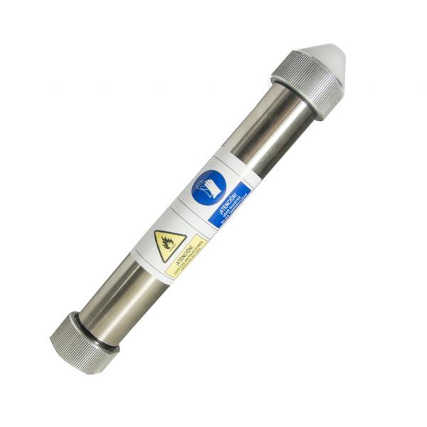 Roller Extractor L200 (1 unité)