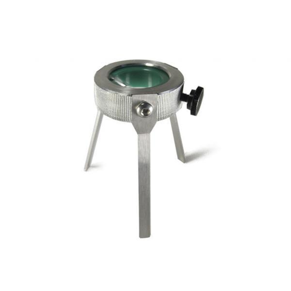 Tripode Roller Extractor (1 unidad)
