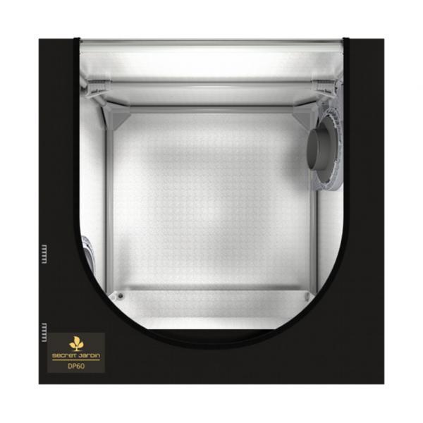Armario Dark Propagator DP60 R4 (60x40x60) (1 unidad)