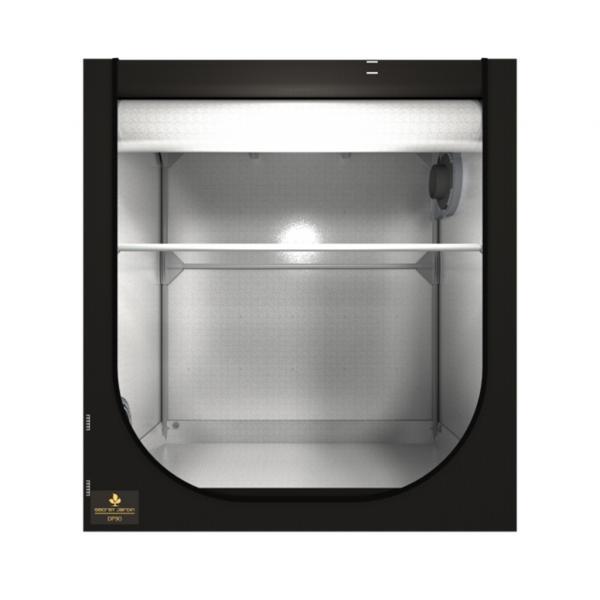 Dark Propagator DP90 R4 (90x60x98) (1 unit)
