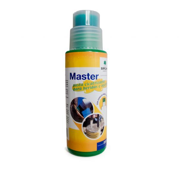 Master (250 g)
