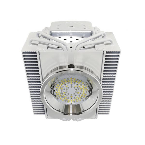 SK402 LED Grow Light + 90º Dimmer (1 unit)